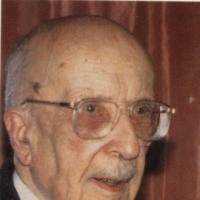 Jean GUITTON