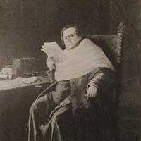 Joseph GUTHLIN