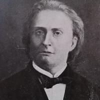 Philippe GUTHLIN