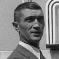 Jean Jacques GUYON