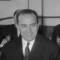 Michel HABIB-DELONCLE
