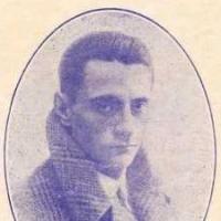 Max TREBOR