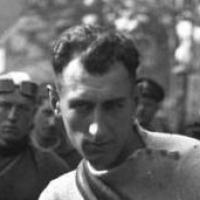 René HAMEL
