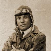 Victor Antoine HAMM