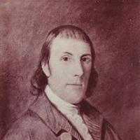 Benjamin HANKS