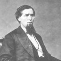 James M. HANKS