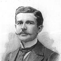 Edmond HANNOTIN