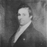 Martin D. HARDIN