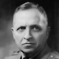 William Kelly HARRISON