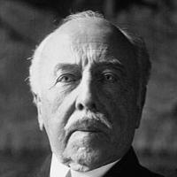 Henri HÉBRARD DE VILLENEUVE