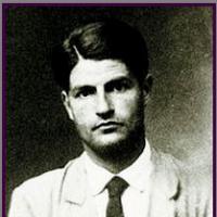 André HEBUTERNE