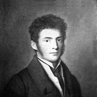 Josué HEILMANN