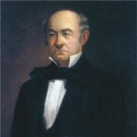 John L. HELM