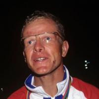 Nicolas HENARD