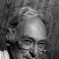 Gilles HENAULT