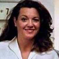 Susan MCDOUGAL