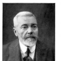 Léon HENRI-MARTIN