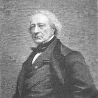 Louis-Pierre HENRIQUEL-DUPONT