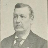 William Peters HEPBURN