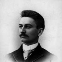 Herbert Henry DOW