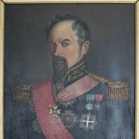 Émile HERBILLON
