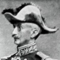 Frédéric-Georges HERR