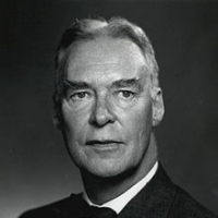 Christian HERTER