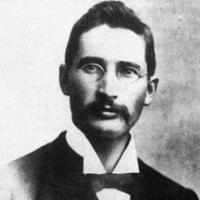 Barry HERTZOG