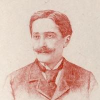 Paul HERVIEU
