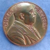 Charles HEUDEBERT