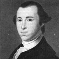 Thomas HEYWARD JR.