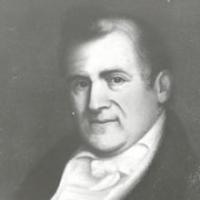 Joseph HIESTER