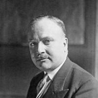 Joseph Laurent HILLION