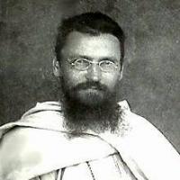 Jean-Joseph HIRTH