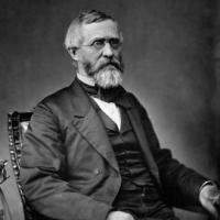 Ebenezer R. HOAR