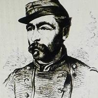Ignace HOFF