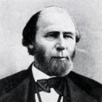 William Woods HOLDEN
