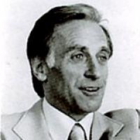 Florian HOLLARD