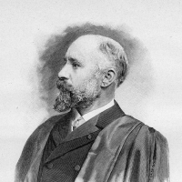 Théophile HOMOLLE