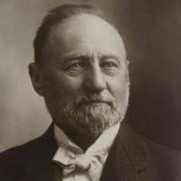 Henry HOOKER