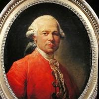Jean-Pierre HOUEL