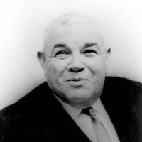 Alfred Matthew HUBBARD