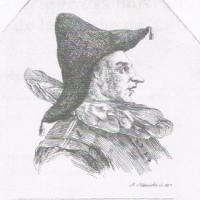 André HUBERT