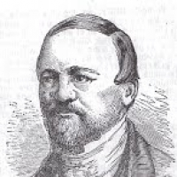 François HUET