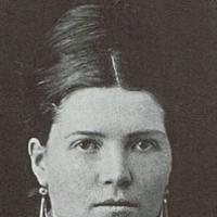 Adèle HUGUENIN