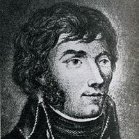 Jean Joseph Amable HUMBERT