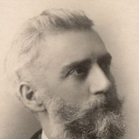 Charles HUOT