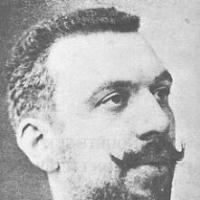 Jules HURET