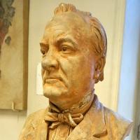 Edouard FLEURY