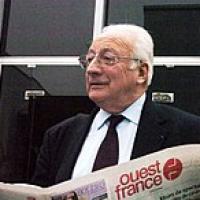 François HUTIN